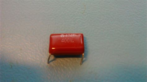 what is capacitor in dc is this 400v capacitor rating for dc or ac electrical engineering stack exchange