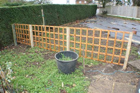 huch feuerschale preis cheap fence trellis fence panel trellis fences