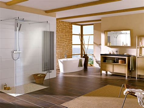 badezimmer fliesen farbe bauhaus bauhaus badezimmer farbe die neuesten innenarchitekturideen