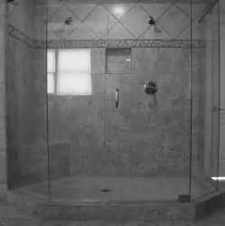 Interior Decorating Bathroom » Ideas Home Design