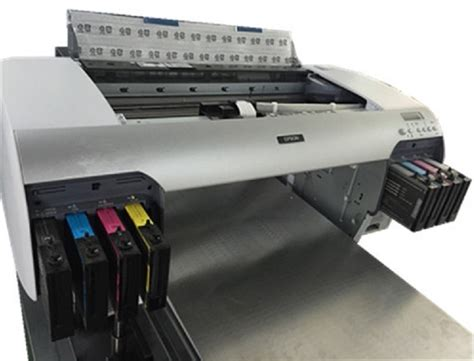 Printer A2 iehk a2 dtg flatbed printer direct from the
