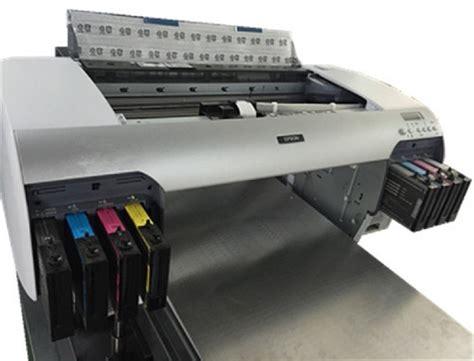 Printer Laser A2 iehk a2 dtg flatbed printer direct from the manufacturer