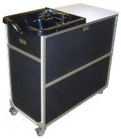 portable shoo sink with sprayer monsam enterprises announces portable shoo sink