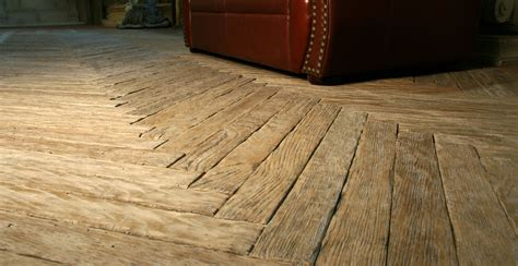 eco friendly wood eco friendly wood flooring home design