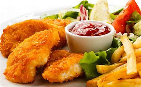cuisiner avec le thermomix nuggets de poulet maison avec thermomix recette facile
