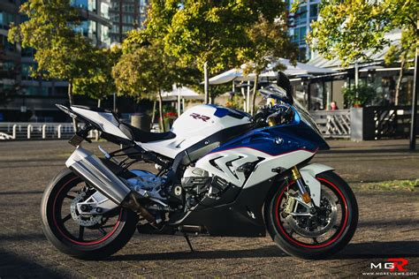 review 2016 bmw s1000rr m g reviews