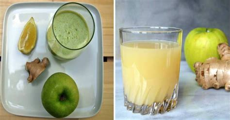 Ibs Detox Drink by Colon Cleanse Juice To Flush Out Pounds Of Toxins From