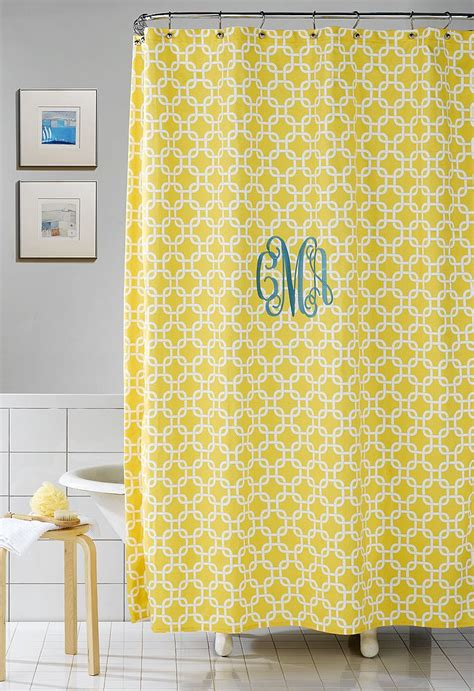 dorm shower curtains 236 best images about dorm bedding made in america on