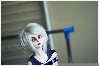 Boneka Jpn Dt 3 boneka jepang risalahati