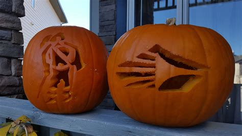 To Put You In The Spirit Of Halloweenfor The Cu 2 by Drum Corps Pumpkins Will Put You In The Spirit
