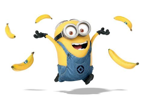 berry banana smoothie recipe search minions love