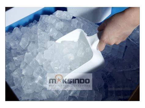 Freezer Pembuat Es Batu jual mesin es batu cube icu 75 di malang toko