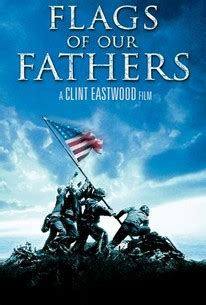 nonton film god of war 3 nonton movie flags of our fathers 2006 dengan subtitle