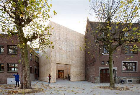 Wellesley Home Design Center Buda Centre 51n4e Archdaily