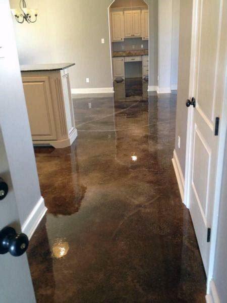 top   concrete floor ideas smooth flooring