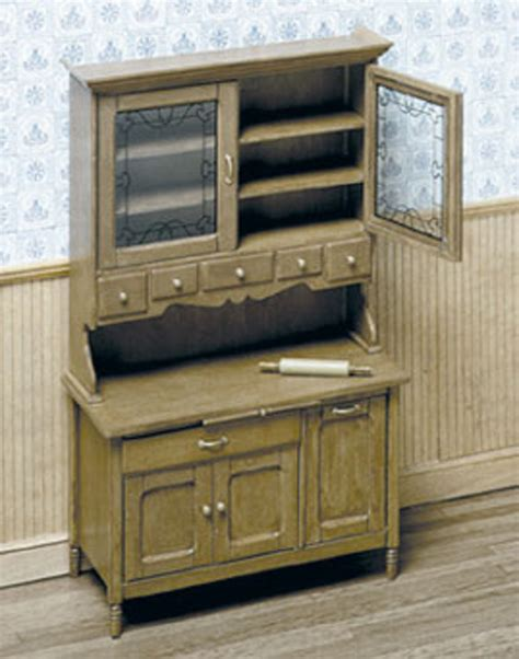 kitchen cabinet kit dollhouse miniature chrynsbon kitchen cabinet kit ebay