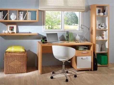 25 cool modular home office furniture designs interior