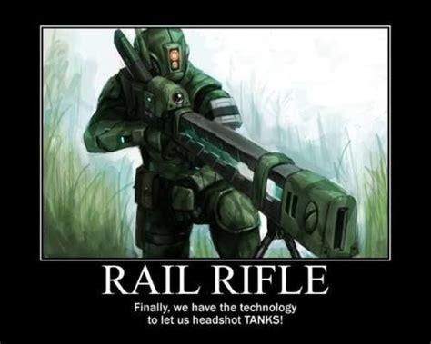 Warhammer 40k Memes - good old 40k memes image warhammer 40k fan group mod db