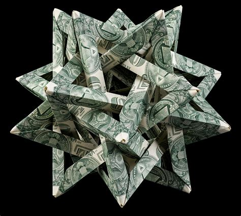 Origami Paper Money - paper money origami 28 images dollar bill origami 8