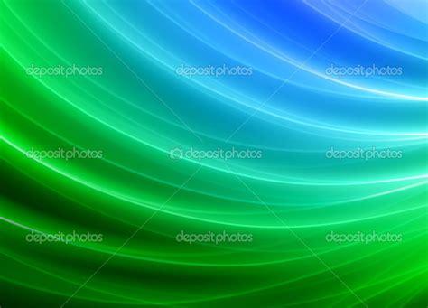 colors that activate positive energy trusper