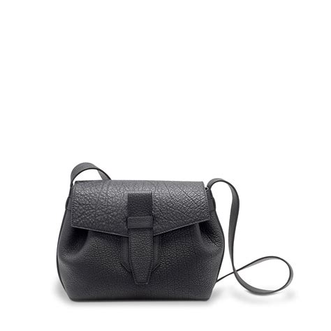 News Web Weekly Up Ebelle5 Handbags Purses 3 by Black De Lancel Crossbody Bag For Femme Lancel