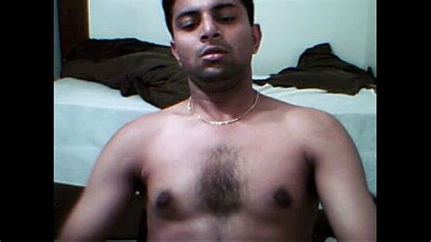 Hot Video Of Indian Gay Jerking Off On Cam Xvideos