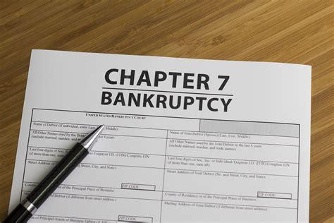 Does A Criminal Record Affect Child Custody Bronx Lawyer Bronx Divorce Lawyer Jayson Lutzky