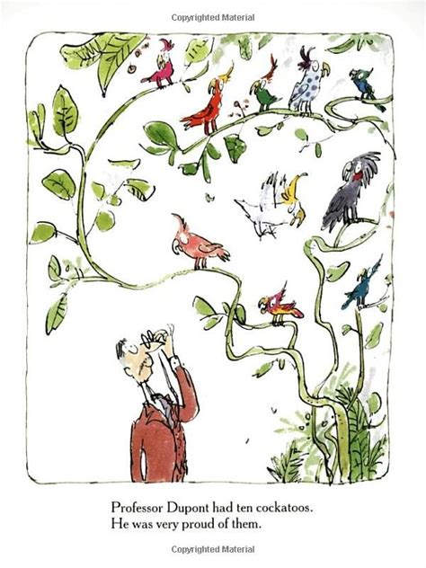 libro cockatoos red fox picture 300 best quentin images on quentin blake quentin blake illustrations and greeting cards