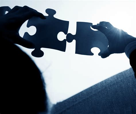 Accenture Tie Ups For Mba by What Accenture And Karmarama S Deal Means For Marketers