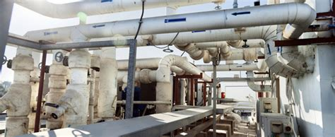 plumbing heating and air conditioning hvac insurance