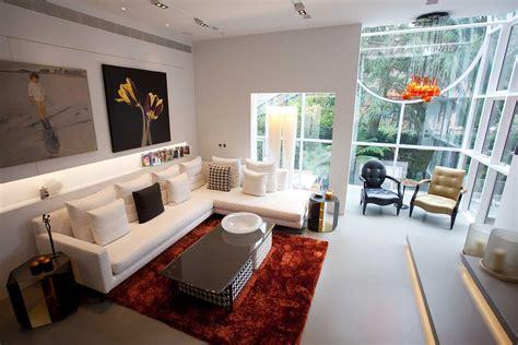beverley barnett interior designers decorators in
