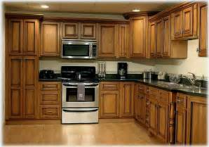 Wholesale Kitchen Cabinets Ny Ny Glazed Maple Cabinets
