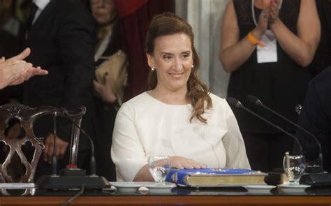 nombre del viceprecidente de la argentina 2016 vice presidenta da argentina michetti visita o brasil