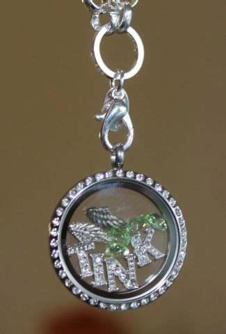 Origami Owl Official Website - 20 best tinkerbell images on silhouette