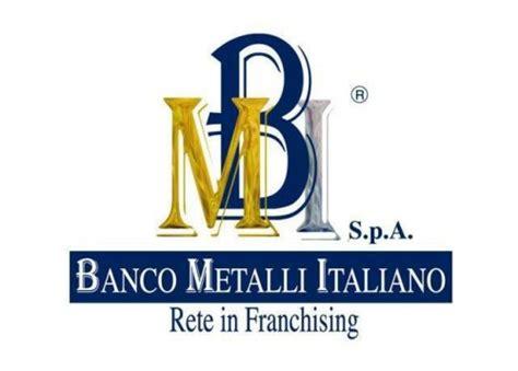 banco metalli vicenza compro oro usato a vicenza banco metalli italiano vicenza