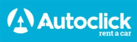 Auto Click 3 0 by Verified Autoclick Promo Code Coupon Codes 2018 Nov
