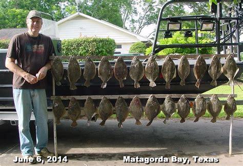 flounder lights for sale flounder gigging photos flounder gigs for sale flounder