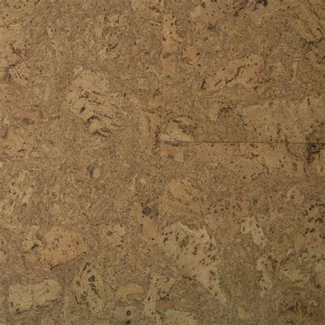 heritage mill fossil plank 13 32 in thick x 11 5 8 in wide x 36 in length cork