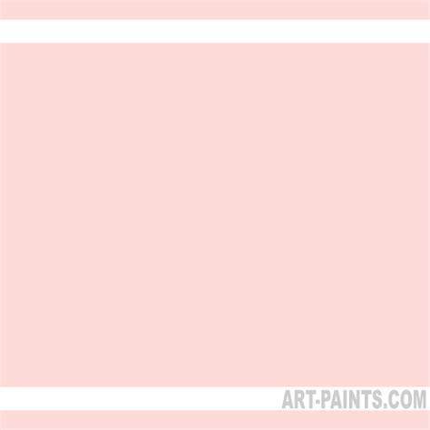 pale pink paint pale portrait pink decorative acrylic paints 837 pale