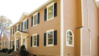 temperature for exterior painting what is the best weather for exterior painting a g