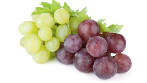 The Goods: Myths and facts on grapes   Jacksonville News, Sports and Entertainment