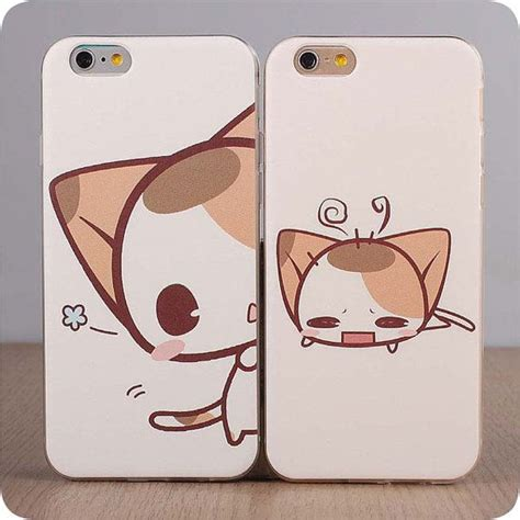 Anime Z1086 Iphone 5 5s Se Casing Premium Hardcase 9 best cases iphone 6 images on 5c
