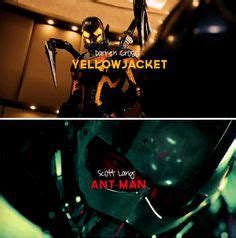 Lego Marvel Comics Yellow Jacket Ant Series Bootleg image result for wasp marvel comics marvel yellow jacket wasp marvel and comic