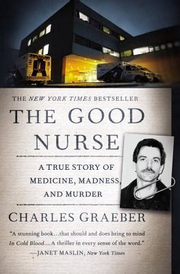 the a true story of medicine madness and murder books the a true story of medicine madness and