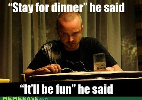 Bad Bitches Meme - breaking bad quot bitch quot on pinterest breaking bad meme