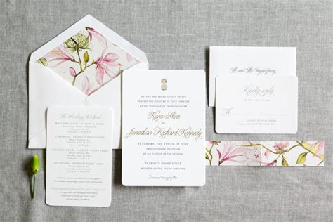 wedding animation maker software animated wedding invitation cards free style by