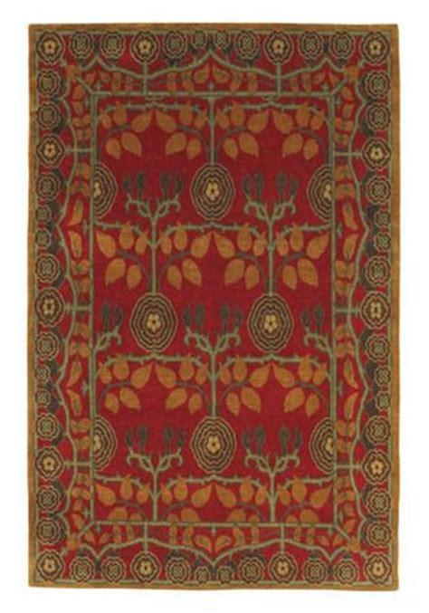 exceptional Luxury Home Decor Ideas #3: 6f313458e4281119e78826b7533f9416--craftsman-rugs-craftsman-decor.jpg