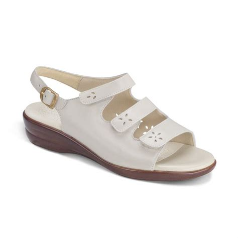 sas sandals womens sas san antonio shoemakers s comfort shoes quatro