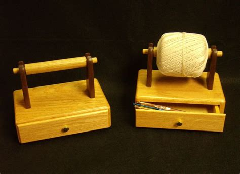 yarn pattern holder 117 best yarn holders images on pinterest good ideas