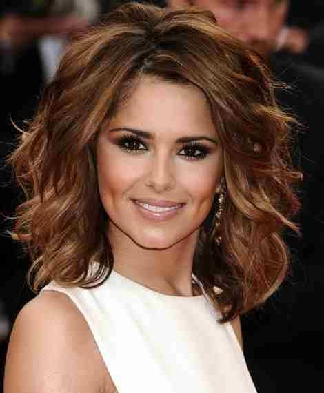 transgender hairstyles for thin hair 44 best bianca freire dragusanu images on pinterest